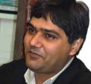Muhammad Amir Rana