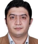 Waqas Banoori