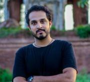 Haroon Khalid