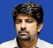 Hassan Zaidi