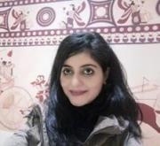 Zahida Rehman Jatt