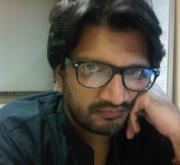 Fahd Ali