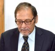 Prof. Ijaz Khan