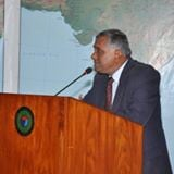 Dr Moonis Ahmar