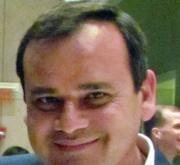 Nadeem Shah