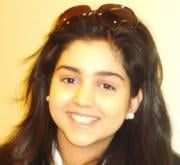 Meeran Karim