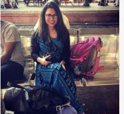 Aimen Fatima Rehman