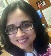 Huma Quraishi