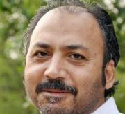 Syed Rizwan Mahboob