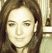 Juliette Aguilar