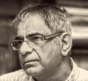 Arif Waqar