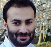 Arshad Yusufzai