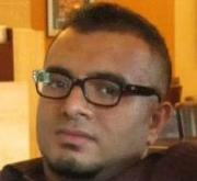 Ammar Shahbazi