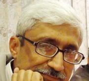 Shujauddin Qureshi