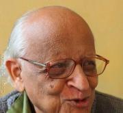 M. Salim-ur-Rahman
