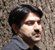 Adnan Rehmat