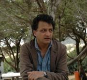 Dr Arif Azad