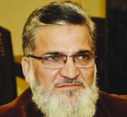 Khurram Mahmood