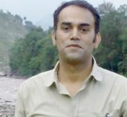 Fasihur Rehman Khan