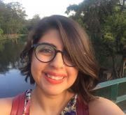 Zoya Rehman