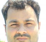 Sahibzada Saud