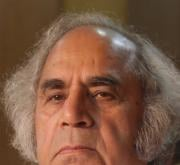 Subhash Chopra