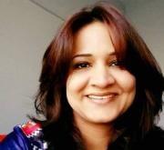 Adeela Khalid Zubair
