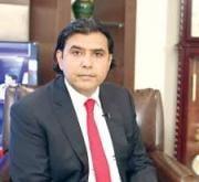 Mustafa Nawaz Khokhar