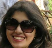Ayesha Akif