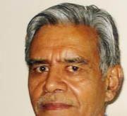Naeem Shakir