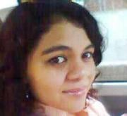 Amal Sayyid