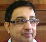 Asad Sayeed