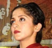 Amna Mawaz-Khan
