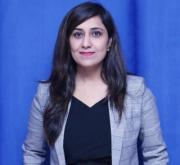 Maryam Shabbir