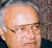 Pradeep S Mehta