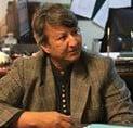 Dr Nadeem Omar Tarar