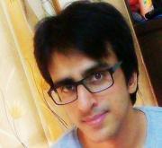 Sameer Arshad