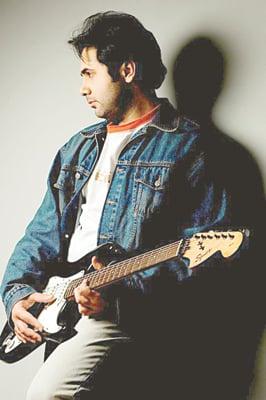Nausher-Jawaid