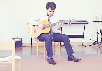 Shehzad-Noor