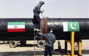 iran-pakistan-pipeline