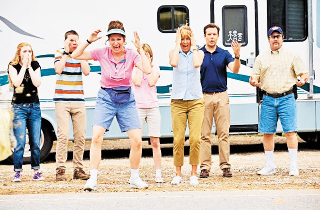 were-the-millers1