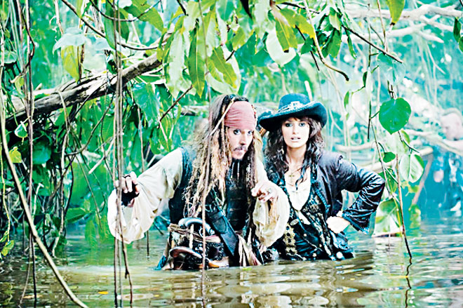 2011_pirates_of_the_caribbe