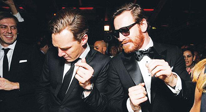 Benedict-Cumberbatch-Michae