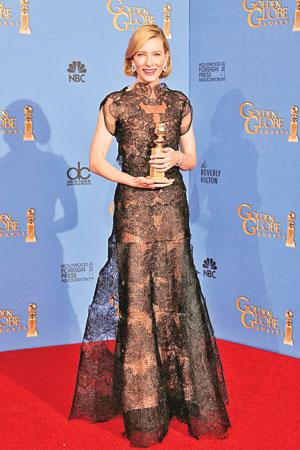 Cate-Blanchett-Golden-Girl