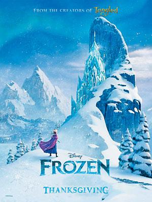 Frozen-Poster-