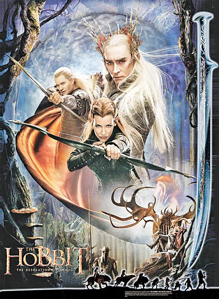 Hobbit-barrel-desolation-Po
