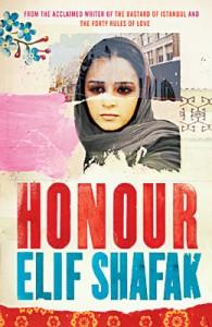 Honour-Elif-Shafak1