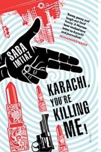 Karachi-you're-killing-me-S