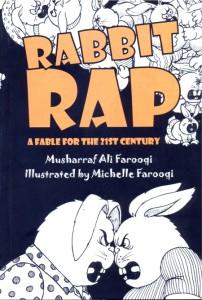 Rabbit Rap-1