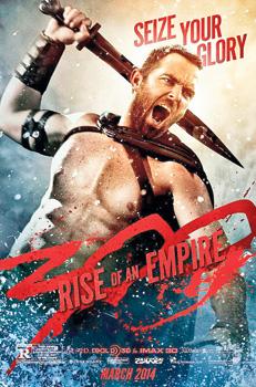300-Rise-Of-An-Empire-Sulli